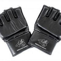 Multi-Purpose Fighting Gloves